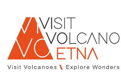 """""""ViVo Etna"""""""